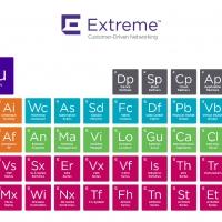 Extreme Networks annuncia Extreme Elements: gli elementi su cui costruire una