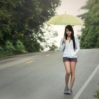 Piove? Niente panico, con le scarpe donna online