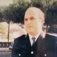 -Mariglianella: Ventennale della scomparsa dell'Ispettore Superiore della Polizia di Stato Domenico Principato. (Scritto da Antonio Castaldo)