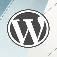 Realizzare un sito Internet con Wordpress
