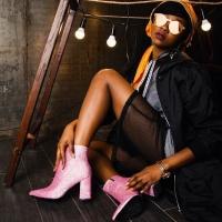 I migliori brand abbigliamento femminile online