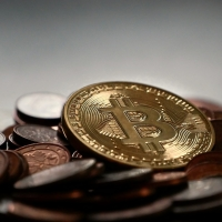 Capire i bitcoin: la moneta creata via software e senza intermediari