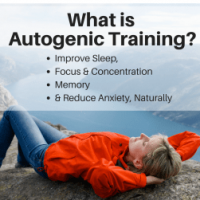 TRAINING AUTOGENO_BENESSERE