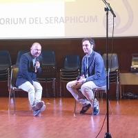 Si è svolto il IX concorso musicale San Vigilio In...Canto alla presenza del trombettista Luca Seccafieno