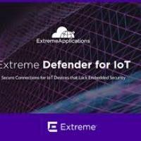 Extreme Networks annuncia ExtremeAI Security per la sicurezza IoT e il contenimento automatico delle minacce