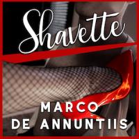 Il nuovo singolo estratto dall'album Jukebox All'Idroscalo è Shavette
