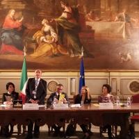 MODA MOVIE 2019,  OGGI A ROMA  LA PRESENTAZIONE DELLA 23ESIMA EDIZIONE