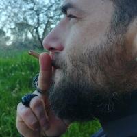 """""""Dentro l'imbrunire"""" la raccolta di poesie di Crescenzo Sardelli"""
