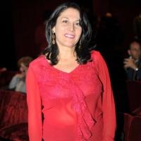 Le liste rosa dell'Italia dei Diritti a Sambuci e Saracinesco