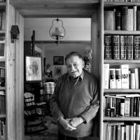 Omaggio a Mario Benedetti