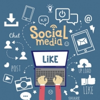 Social Media Marketing: Passi fondamentali