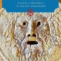 """Edizioni Leucotea annuncia l'uscita del nuovo libro di Ottorino Gurgo """"La Verità. Sciascia e Pirandello un dialogo immaginario"""""""