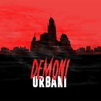 Demoni urbani, al via la seconda stagione dei podcast dedicati al crimine