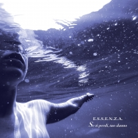 Gli E.S.S.E.N.Z.A. al loro esordio discografico con l'album Se Ti Perdi, Tuo Danno: alt rock a tinte fosche ma leggere come pioggia.