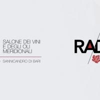 RADICI DEL SUD:  L'AUTOCTONO PROTAGONISTA A SANNICANDRO DI BARI