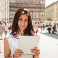 WIFI4EU: come sfruttare l'opportunità offerta dalla campagna europea di finanziamento per il free Wi-Fi.