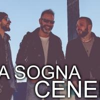 """Il viaggio dei Dagma Sogna continua con il nuovo singolo """"Cenere"""": in radio il secondo brano estratto dall'album """"Grattacieli Di Carta""""!"""