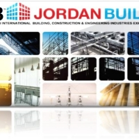 13^ Fiera Jordan Build. 29 Luglio - 01 Agosto 2019