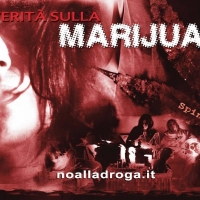 Marijuana e informazioni su di essa