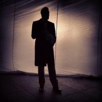 Non tutti sono Harvey Specter