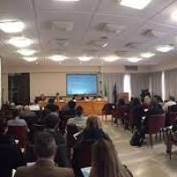 Presentato il Progetto SIS.T.IN.A per un turismo innovativo nell'alto Mediterraneo