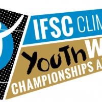 """IFSC CLIMBING YOUTH WORLD CHAMPIONSHIP. AD ARCO LA SFIDA TRA ASPIRANTI """"CLIMBING STAR"""""""