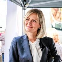 Elezioni a Bassano 2019: il celeberrimo sociologo Francesco Alberoni sostiene la candidatura di Elena Pavan a sindaco