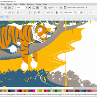 CorelDRAW Home & Student Suite 2019: un potente software per la grafica e il fotoritocco a un prezzo accessibile