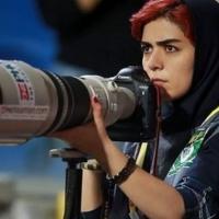 Fotografare il calcio, formazione ed eventi di Fotosportnotizie