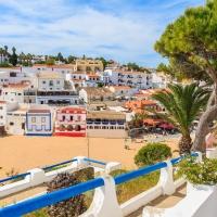 Faro Portogallo, andare in vacanza in Portogallo