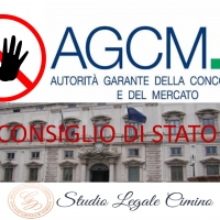Agenzia Riscossioni Esattoria : Pratica commerciale scorretta