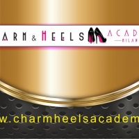 Modella o influencer: nasce Charme & Heels Academy