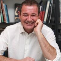 Marco Carra: scompare ben 1 milione di bambini ogni anno in Europa