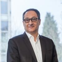 Extreme Networks annuncia la nomina di Benoit Delautel nel ruolo di Direttore della Regione Sud EMEA