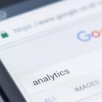 Cancellare URL da google