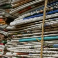 Cancellare Notizie negative da internet   Torino