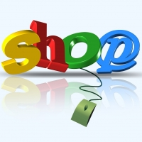 Come aumentare le vendite nel tuo e-commerce