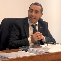 La Revisione Legale e il nuovo Codice della Crisi d'impresa e dell'insolvenza: domani il Convegno dell'ODCEC Salerno