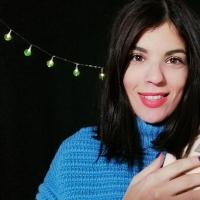 Alessia ASMR e il suo canale fuori dal comune!