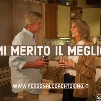MI MERITO IL MEGLIO - Training per l'Assertività - TORINO 15-16 GIUGNO