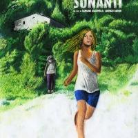 Noci Sonanti al Biografilm Festival