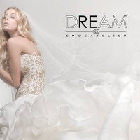 DreamSposa.it l'atelier vestiti da sposa a Roma orgoglio del made in italy