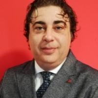 AVEDISCO: SONO CAMPANI I MIGLIORI INCARICATI ALLE VENDITE D'ITALIA