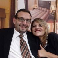 AVEDISCO: SONO CALABRESI I MIGLIORI INCARICATI ALLE VENDITE D'ITALIA