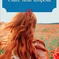 E' arrivato in libreria il nuovo libro di Elena Genero Santoro,