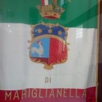 - Mariglianella: Manifesto dell'Amministrazione Comunale per il 2 Giugno Festa della Repubblica.