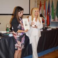 Successo per l'omaggio alla memoria di  Mario Benedetti