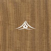 ETNA LEGNO S.r.l. - Essenze del legno: Afrormosia