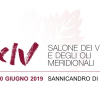 RADICI DEL SUD 2019: A SANNICANDRO IL CONNUBIO TRA ENOLOGIA E ALTA CUCINA
