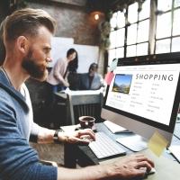 8 idee per eCommerce: ecco come avere successo nel 2019